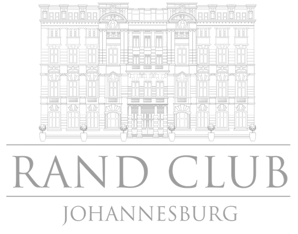 Debit Order Form | Rand Club Debit Order Form Randclub