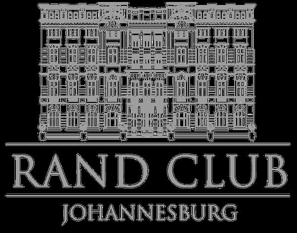Randclub