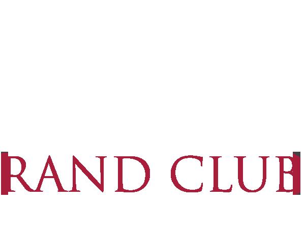 Rand Club